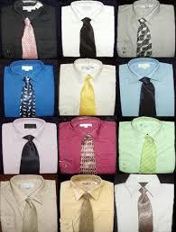 boys casual wear