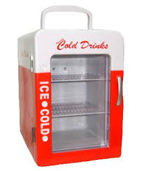 refrigerator auto