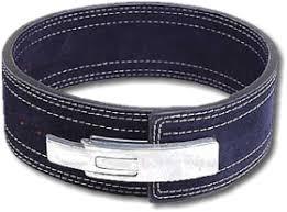 inzer belt