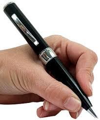 pen drive camera