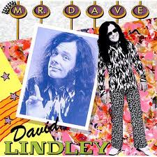 david lindley mr dave