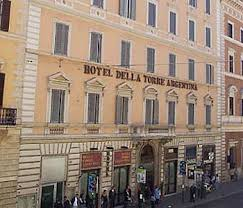 hotel in argentina