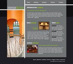 free interior design pictures
