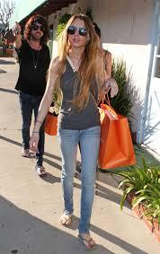 ksubi skinny jeans