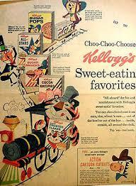 1960 ads