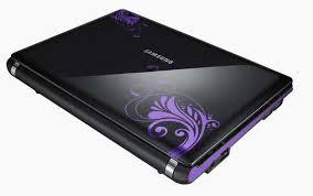 mini laptop samsung nc10
