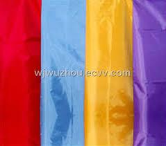 100 nylon fabric