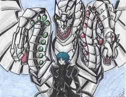 cyber end dragon yugioh