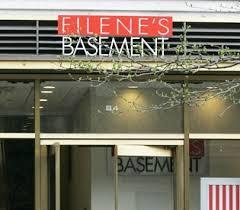 basement stores