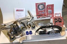 rx1 turbo
