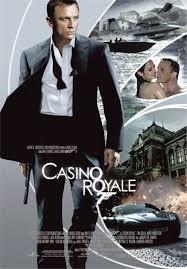 007 casino royale 2006