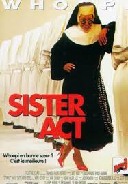 film sister act