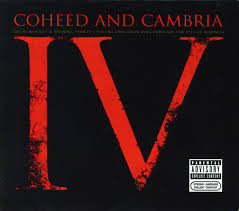 coheed good apollo