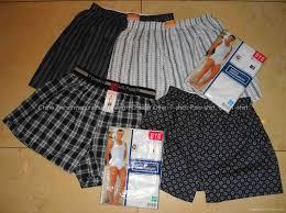 boxers underpants