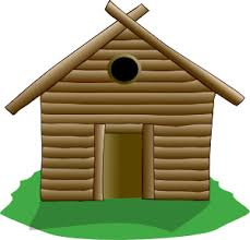clipart homes