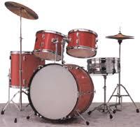 drummers jazz