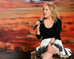 bette midler photos