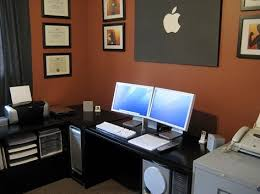 office apple