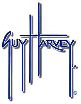 guy harvey designs