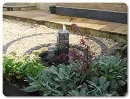 create garden