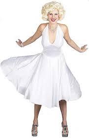 classy white dresses