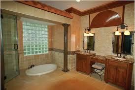 bath room remodeling
