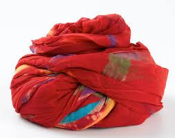 indian turbans
