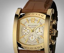 bvlgari assioma watches