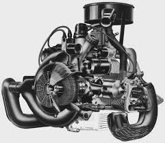 1000cc motor