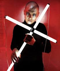 billy corgan pictures