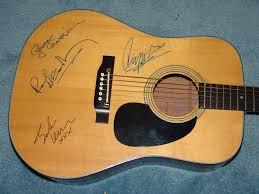 beatle guitar