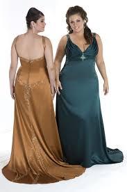 dress large size