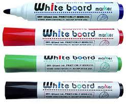 board pen