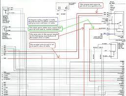 1998 ford windstar fuse diagram