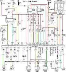 computer wiring diagrams