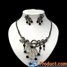 jewelry crystal