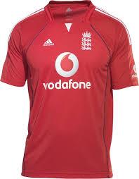 england cricket jerseys