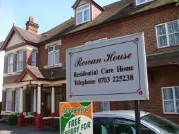 care home pictures