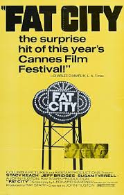 fat city john huston