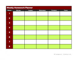 free printable pocket appointment planner