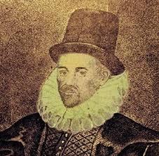 dr william gilbert