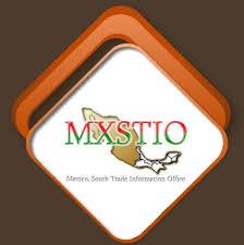 mexico logos