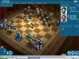 chess master 8000