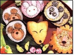 desserts in japan