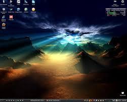 laptop wallpaper