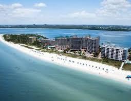pink shell beach resort