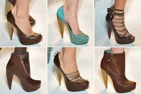 shoes christian