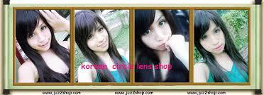 korean cosmetic