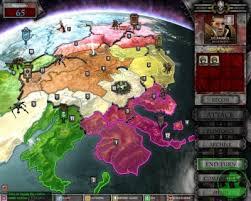 dawn of war dark crusades
