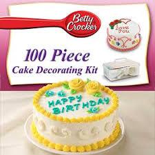 cake decorating stencils